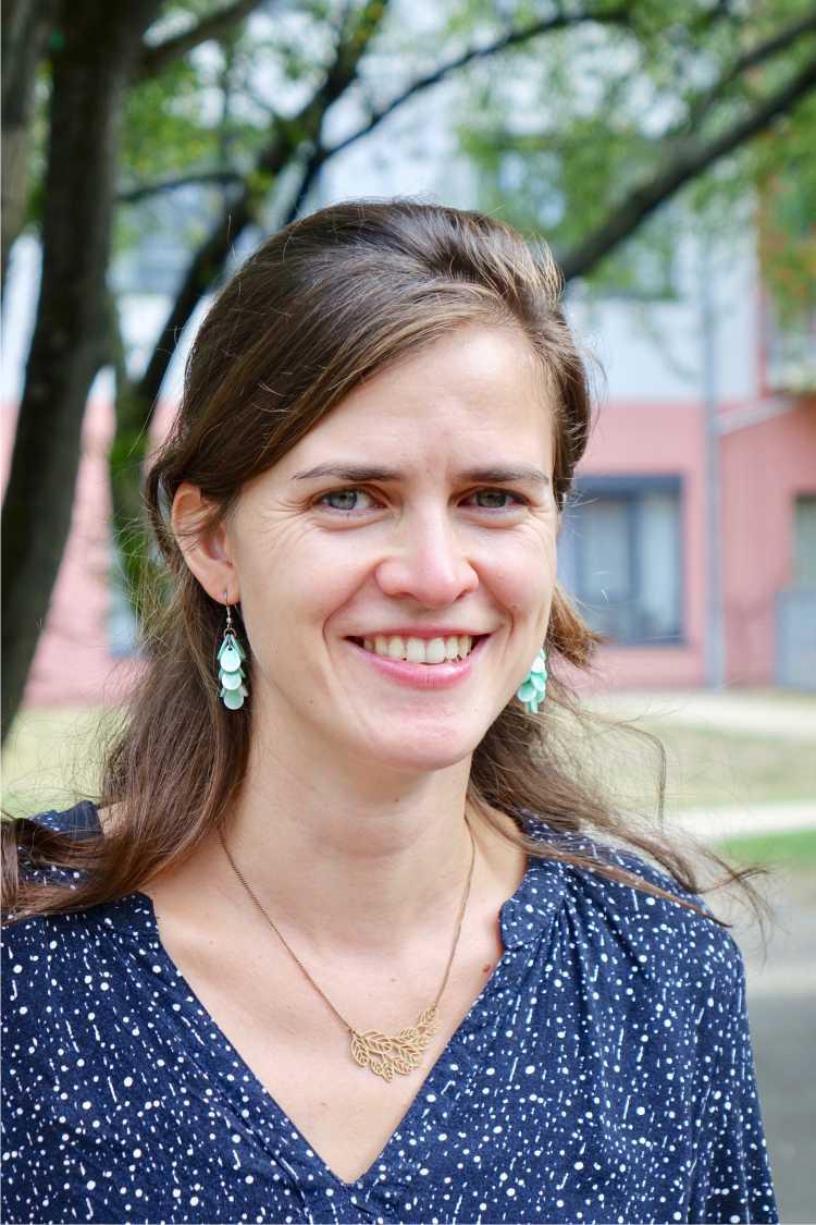Carola Al-Refaii